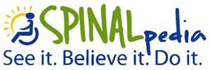 Spinalpedia